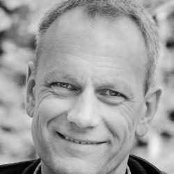 Carsten Beckmann-Kübel