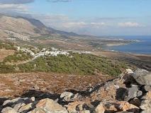 Kreta 05