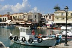 Kreta 07