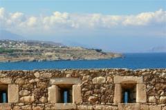 Kreta 09