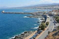 Kreta 10