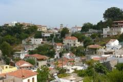 Kreta 13