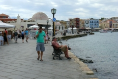 Kreta 14