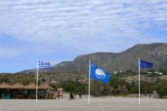 Kreta 17