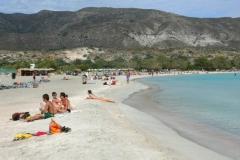 Kreta 19