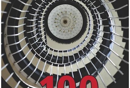 100 Jahre FGO