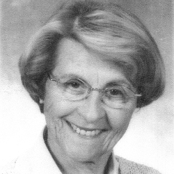 Ingrid Narup