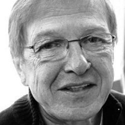 Dr.Hans-Jürgen Schotter