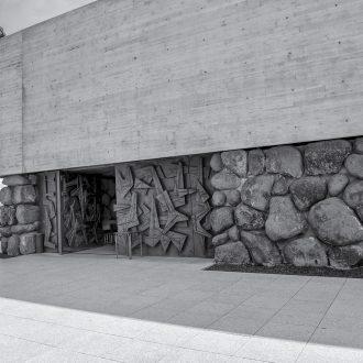 Neue Galerie von Dr. Klaus-Dieter Bergmann